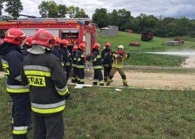 img_1801-szkolenie